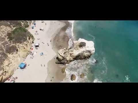 Views Of Malibu - Swifts Creation [4K]