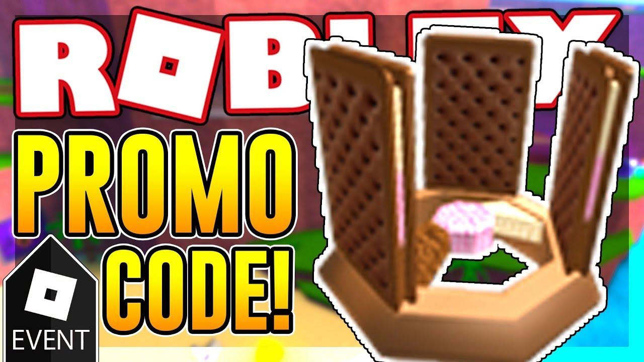 roblox promo codes  strucidcodescom part