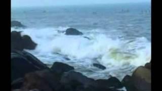 Malayalam Christian Song