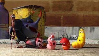 PJ Máscaras Creaciones Creación de Compilación! BQ#2