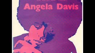 Die Liedermacher: Rettet Angela Davis