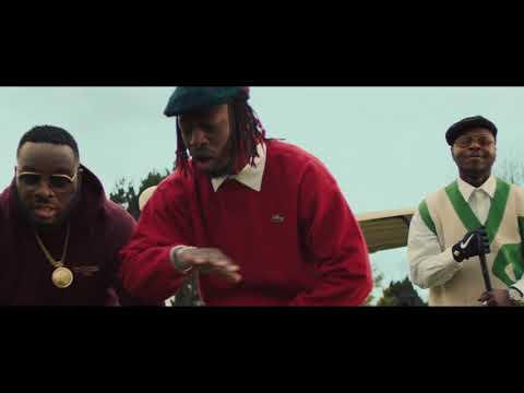 Youtube: DJ QUICK feat LETO & BOLEMVN – LA RECETTE