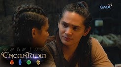 Encantadia 2016: Full Episode 97
