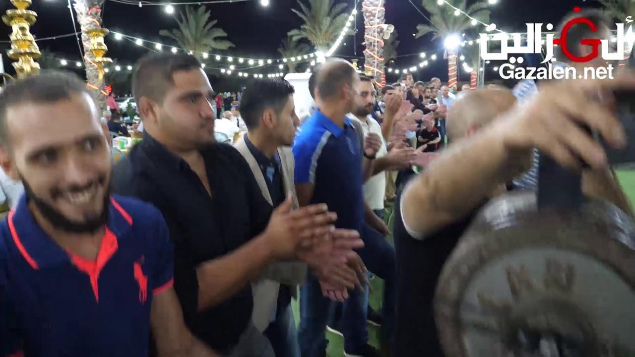 عصام عمر وصهيب عمر أفراح ال كبها برطعه