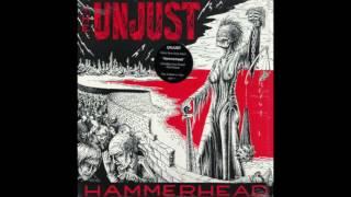 Скачать The Unjust Album Hammerhead Metal New York 1987