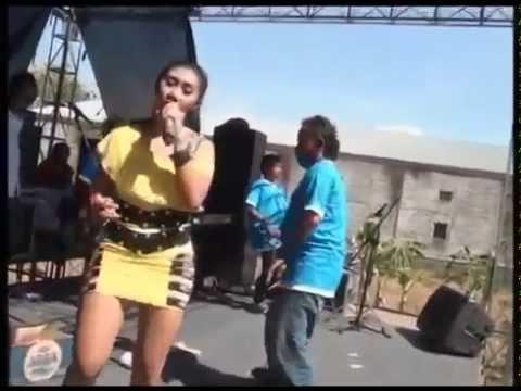 EdanTurun Norma silvia ft Yahyo XPOZZ