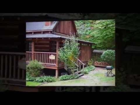 groupon cabin bear nugget prices big rentals cabins gold