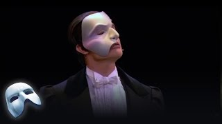 The Phantom Finale - Royal Albert Hall | The Phantom of the Opera