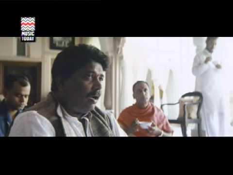 "Irfan khan, Pankaj Kapoor, Piyush Mishra from the movie - MAQBOOL By Nilay Verma ""V"""