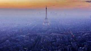 Dr Kucho - Good Morning Paris