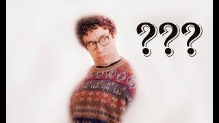 Что такое ЛИЧНОСТЬ? Научный взгляд Андрея Курпатова