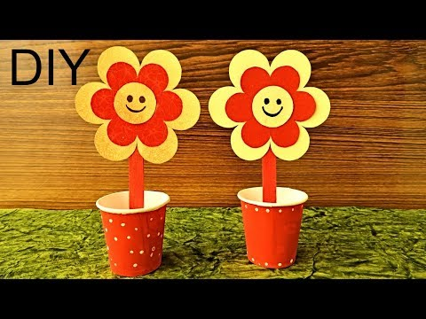 kids craft ideas | super simple crafts and DIYs for children | DIY paper crafts