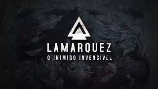 01 Assombração - O Inimigo Invencível - Lamarquez
