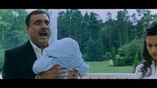 Download housefull comedy MP3 song and Music Video