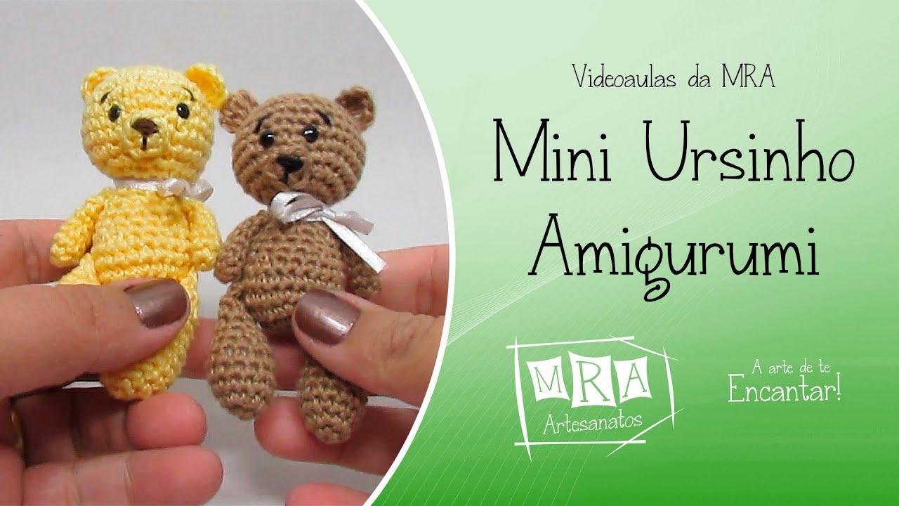 VEM VER >>> 82+ Ideias de Chaveiro Amigurumi #Chaveiro #Amigurumi ... | 720x1280