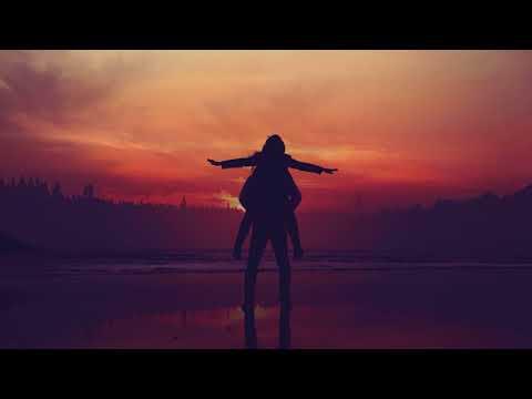 Аслан идрисов ангел красоты youtube.