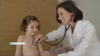 Salud Y Bienestar - Clínica DKF Dra. Paula Cabrera Freitag - Alergia Pediátrica