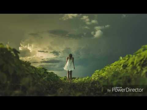 Beautiful Life - CRUSH ( Goblin OST ) Lyric Video