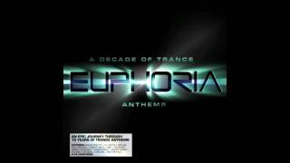 Perasma - Swing 2 Harmony (Gabriel & Dresden Club Mix) [HD]