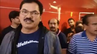 Sophiya Abu Dhabi  Reviews  | Ester Noronha | Janet Noronha | #SophiyaMovie 2017 Konkani Movie