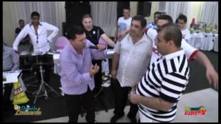 Nicolae  Guta -  JOCURI PERICULOSE SI DOINE 2016 - LA NUNTA IN TIMISOARA LA ADI