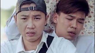 Hài Tết 2018 Mới Nhất - MỘNG QUAN TRƯỜNG -Tập 2| Phim Hài Trung Ruồi,Minh Tít, Đỗ Duy Nam, Hiệp Gà