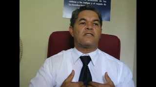 DR. GENARO ARVELO HABLA SOBRE LOS ÚLTIMOS ALLANAMIENTOS