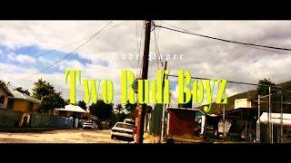 Rude Paper(루드페이퍼) - Two Rudi Boyz M/V