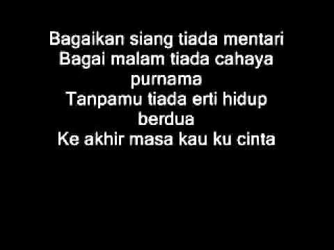 Winter Sonata - Hazami (Malay Version)