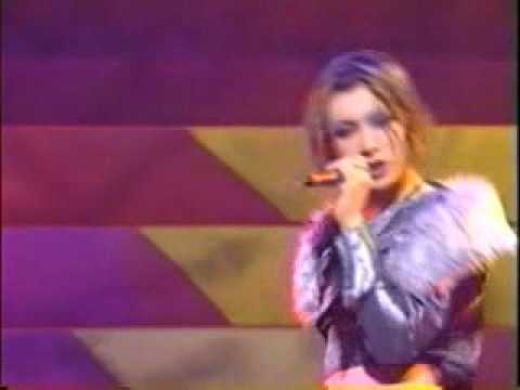 Malice Mizer as... THE DOODLEBOPS!
