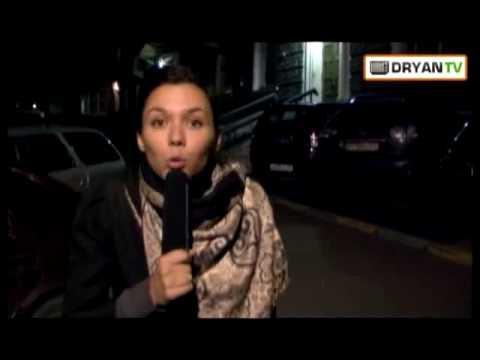КВН-2009. Видеоконкурс 1/2 ЛаМПа - Сега Мега Драйв 16 Бит