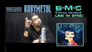 LINK N SYNC** Original Video Here: https://www.youtube.com/watch?v=...