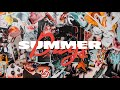 Summer Days (Extended Edit) - Martin Garrix feat. Macklemore & Patrick Stump of Fall Out Boy