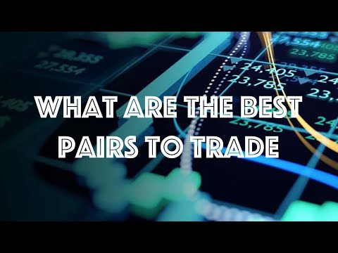 Us trade session forex gbt