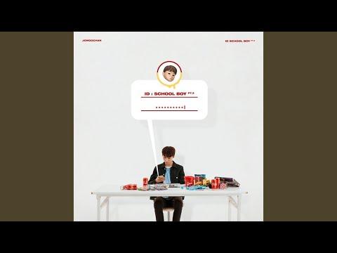 CATFISH (feat. Paloalto) / Jo Woo Chan Video