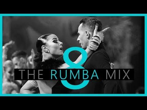 ►RUMBA MUSIC MIX #8