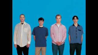 Download Weezer - Buddy Holly Mp3 and Videos