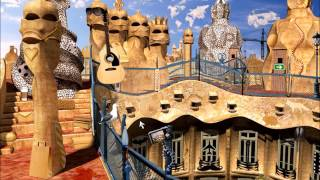 Big City Adventure: Barcelona プレイ動画