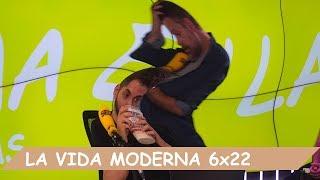 La Vida Moderna | 6x22 | El nuevo UPYD