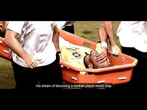 2014: A joelhada e o sonho interrompido   NJr.doc - Neymar Jr 10