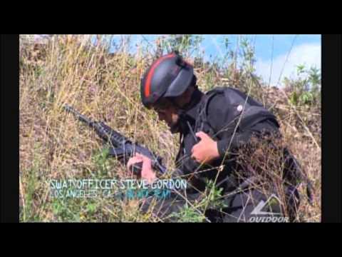 iCOMBAT Training: ETU Episode 2 Man Down