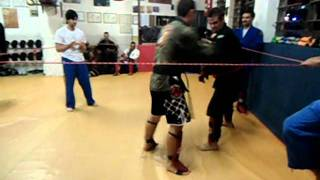 M.M.A.Dragoes Hapkido 110