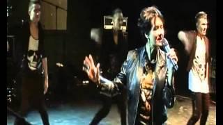 Смотреть клип Нэлли Мотяева - Пальто