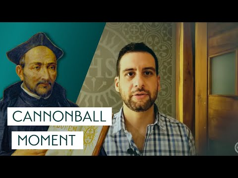 Cannonball Gabriel Millan - Confession with tenderness