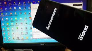 Lenovo S60a software/firmware/uptdate/flash working 100%