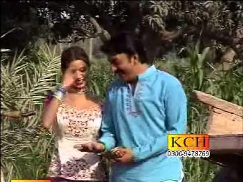 Lambi Judai Maratab Ali   YouTube