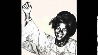 Nawuliranga (1968) -  Charles & Frida Sonko