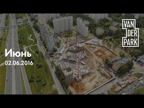 Официальный сайт Игоря Наджиева - Новости