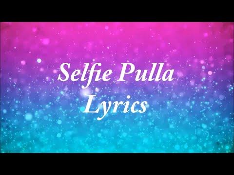 Selfie Pulla- Kathi -{Lyric Video}