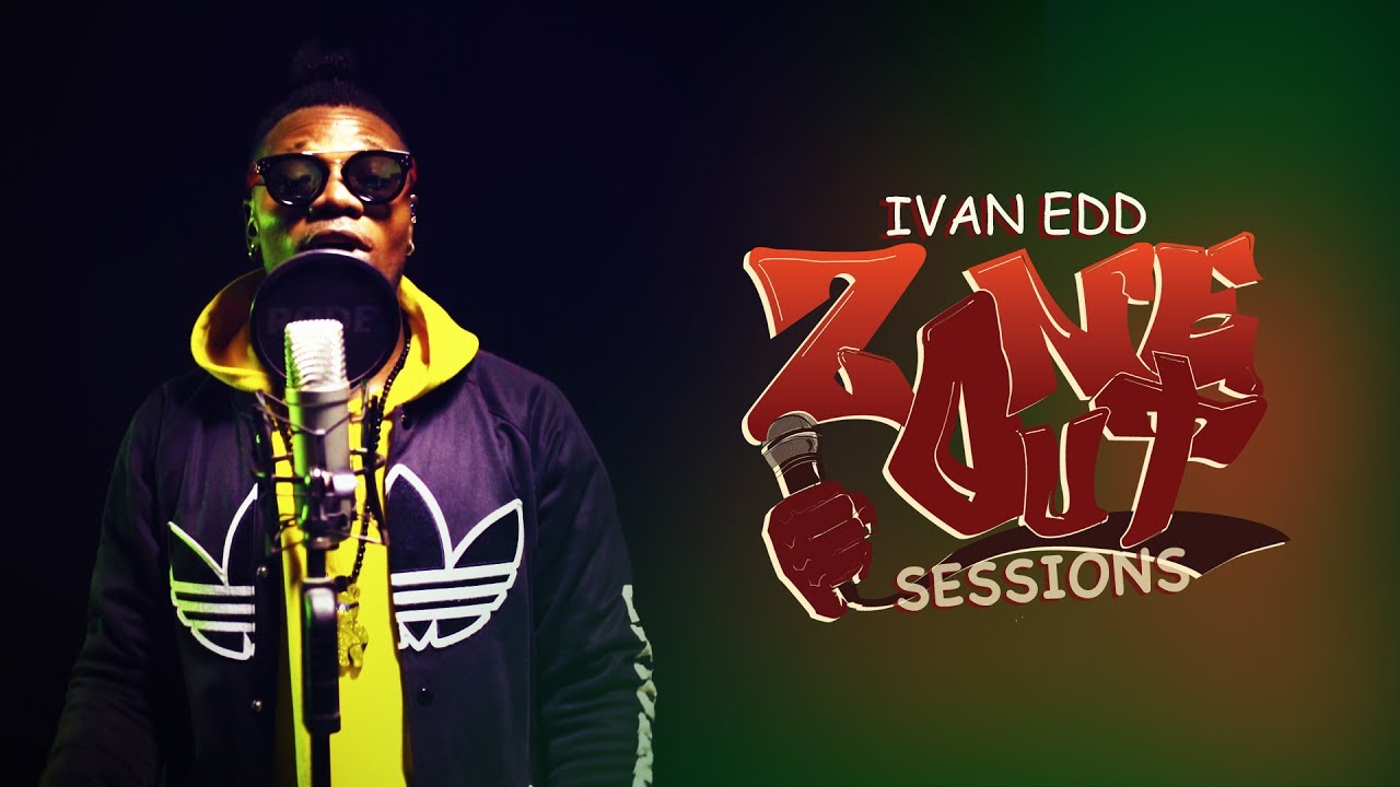 Download Ivan Edd - Zoneout Sessions [S03 EP13]   Freeme TV